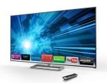 Your Choice of VIZIO LED Smart TV