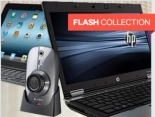 1sale flash blowout electronics sale