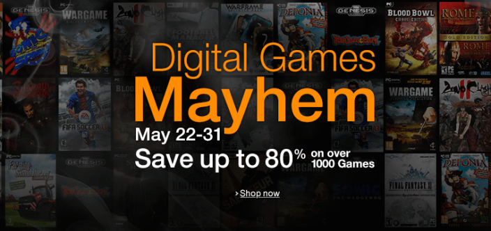 amazon-digital-games-mayhem-sale