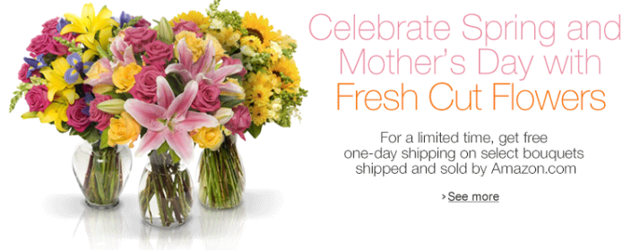 amazon-flowers-free-1-day-shipping