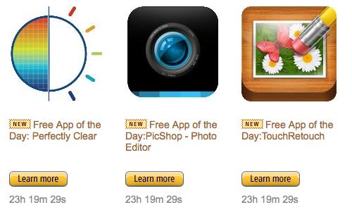 amazon-free-apps-2