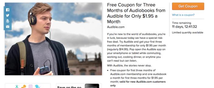 amazon-local-audible-coupon