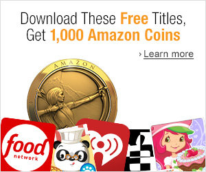 amazon-memorial-day-apps-android-coins