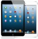 Apple iPad Mini 64GB Wi-Fi w: 7.9%22 Display, A5 Chip, Bluetooth & 5MP Camera