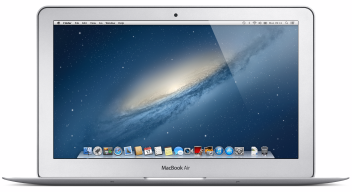 apple-macbook-air-refurb