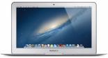 apple-macbook-air-refurb