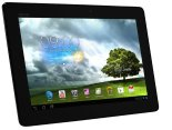 ASUS MeMO Pad Smart ME301T-A1-BL 10.1%22 Refurbished 16 GB Tablet