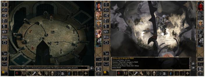 Baldur's Gate II-iOS-sale-01