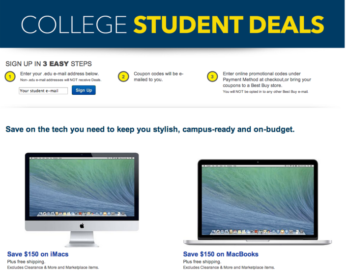 best-buy-college-deal-mac-macbook-imac