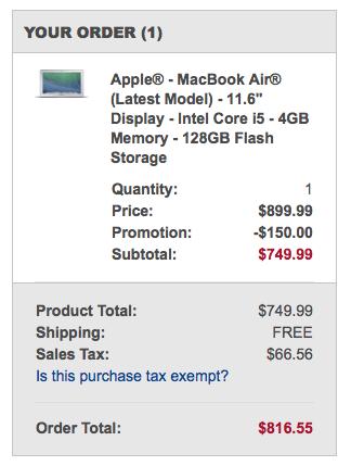 best-buy-macbook-air-edu-deal