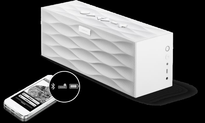 big-jambox-white