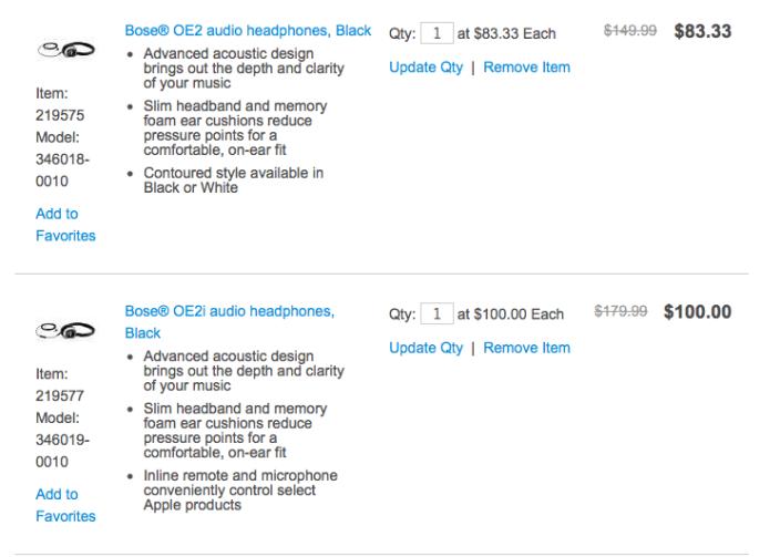 Bose OE2i-headphones-on-ears-sale-01