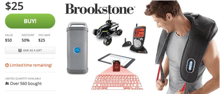 Brookstone-credit-sale-01