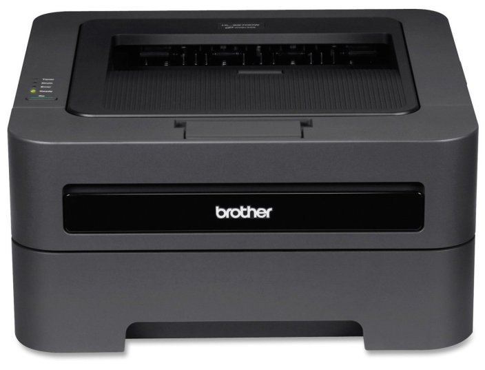brother-hl-2270dw-printer