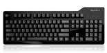 Das Keyboard Professional Model S Mechanical Keyboard - (Your Choice) $89.99 $139.00 35% off List Price