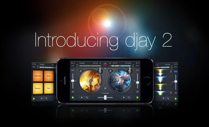 djay-2-iphone-ios
