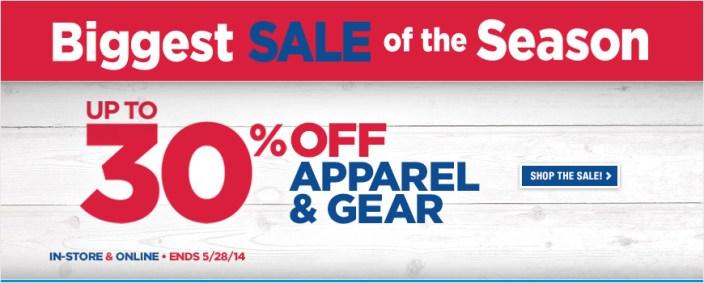 EMS-sale-30-percent