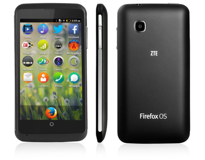 Firefox-zte-phone-deal-discount
