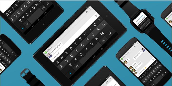 Fleksy keyboard-app-android-06