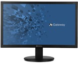 Gateway KX2153 21.5%22 LED Monitor