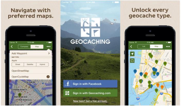 Geocaching-sale-iOS-app-01