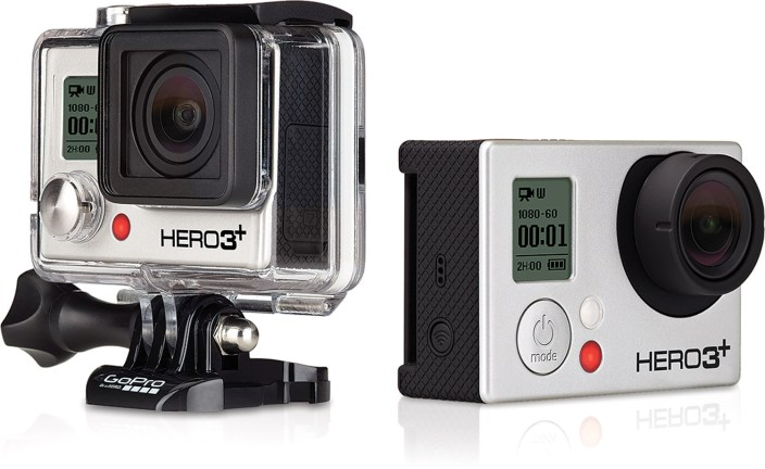 gopro-hero3-plus-black-