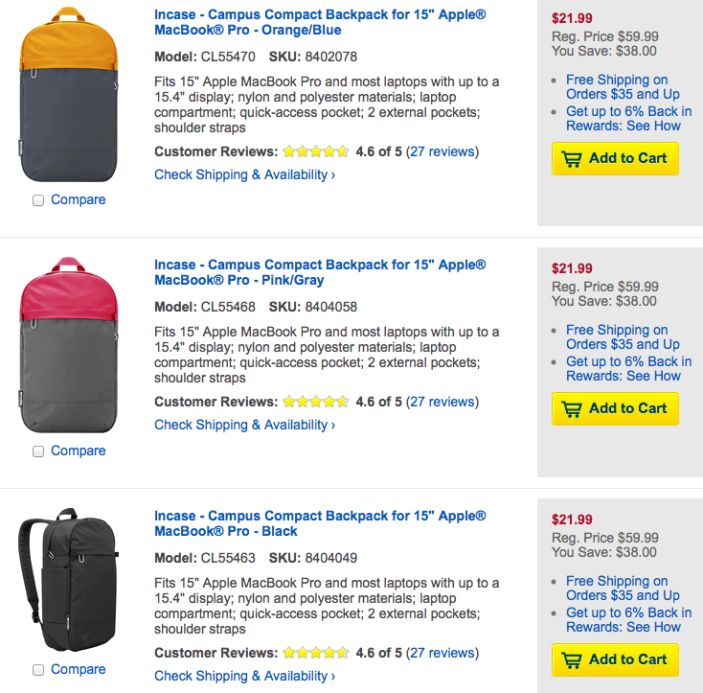 incase-backpack-best-buy