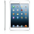 ipad-mini-first-gen-wifi-silver