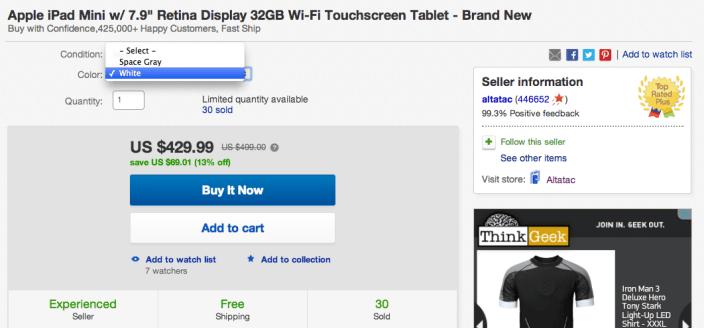 ipad-mini-retina-ebay-32gb