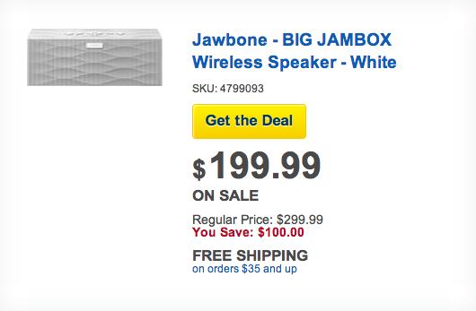 jawbone-big-jambox-best-buy-deal