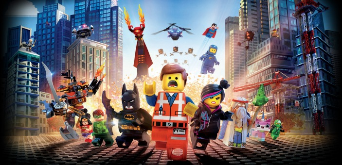 lego-movie-itunes