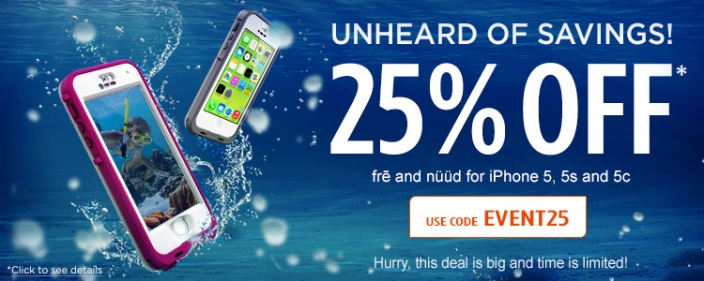 lifeproof-iphone-sale