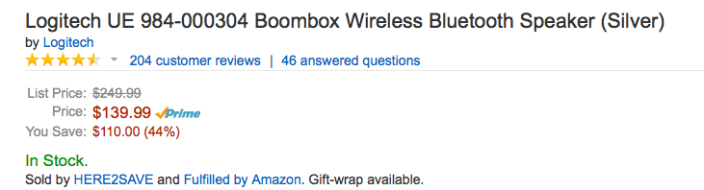 logitech-ue-boombox-amazon
