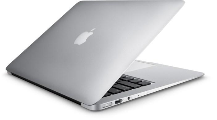 macbook-air-2014