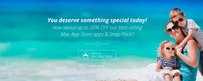 Macphun  Sale-Mac Apps-01