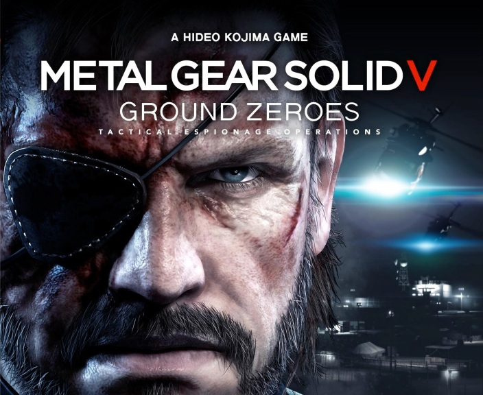 MGSV-ground zeroes-sale
