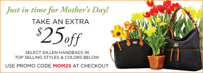 mothers-day-db-handbags