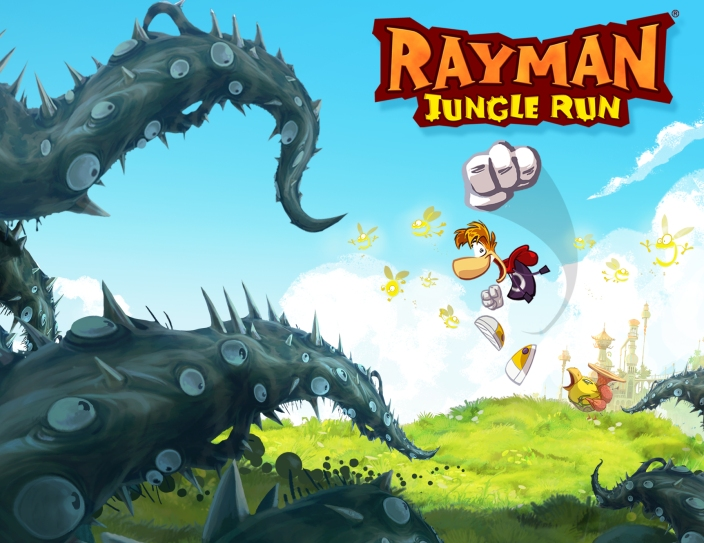 rayman jungle run-iOS-sale-01