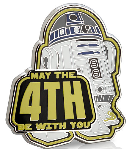 rd-d2-pin-free-star-wars-may-fourth