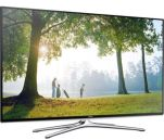 Samsung 48-Inch Full HD 1080p Smart HDTV 120HZ with Wi-Fi
