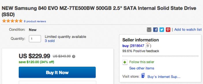 Samsung 840 EVO-2.5%22-SSD-sale-01