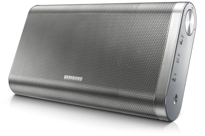 Samsung (DA-FM61C) Bluetooth Speaker-sale-01