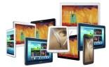Samsung Galaxy Note Tent Sale Mega Event -