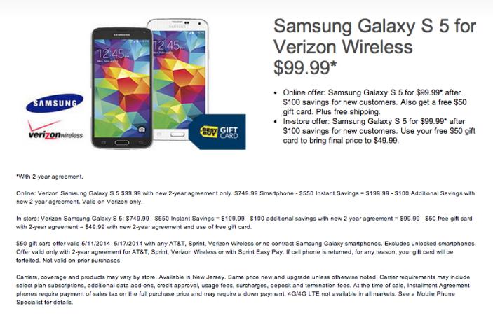 samsung-galaxy-s5-best-buy