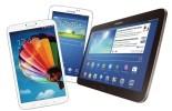 Samsung Galaxy Tab 3 Android Tablet