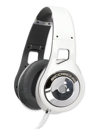 Scosche RH1056M Over Ear-headphones-sale-02