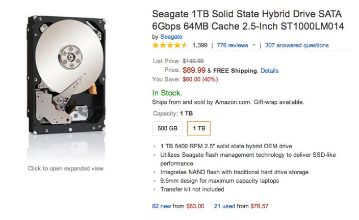 Seagate-SSD-hybrid-01