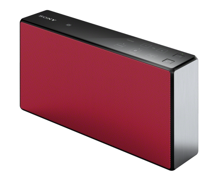 sony-srsx5-bluetooth-speaker-read