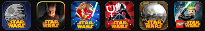 Star Wars-App Store-sale-01