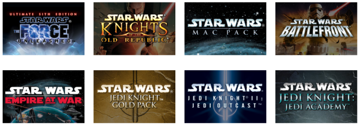star-wars-may-fourth-deals-games